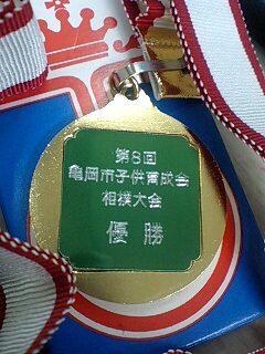 100311_02200001